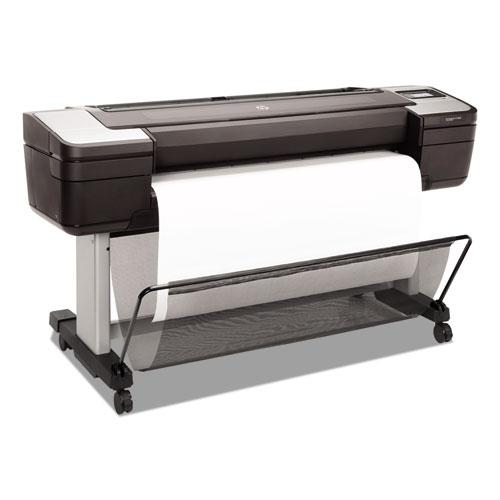 DesignJet T1700dr 44 PostScript Printer