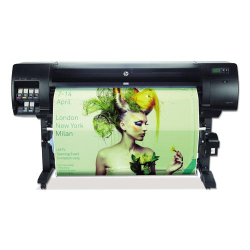 DesignJet Z6610 60 Production Printer