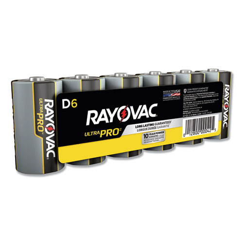 Batteries Advance Office Janitorial Supplies