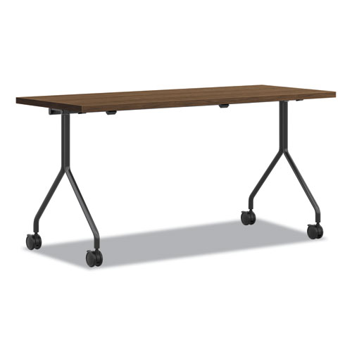 Between Nested Multipurpose Tables, 72 x 24, Pinnacle