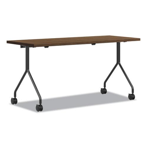 Between Nested Multipurpose Tables, 72 x 30, Pinnacle