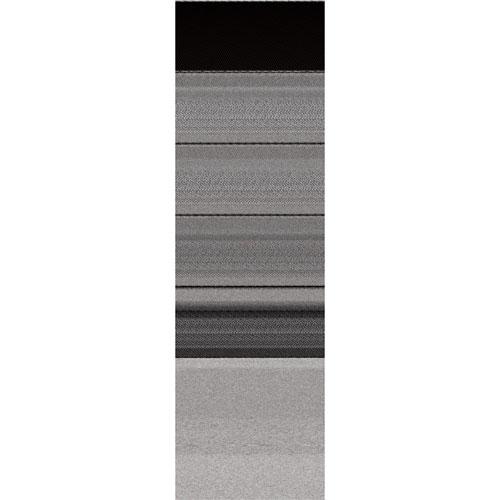 Industrial Alkaline AAA Batteries, 1.5V, 24/Box