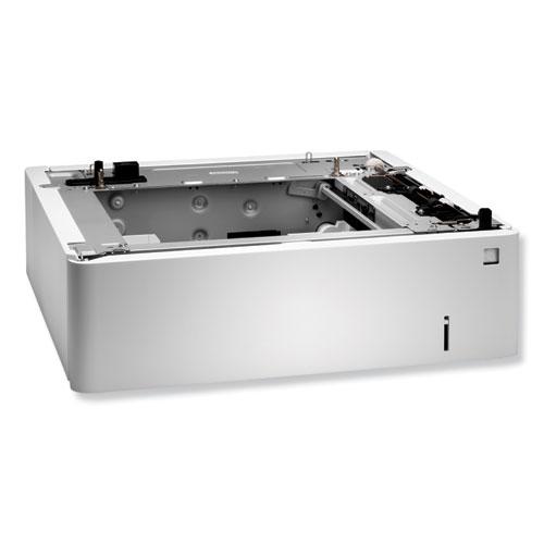 550 Sheet Media Tray for Color LaserJet Enterprise M652/M653/M681/E65050/E67550