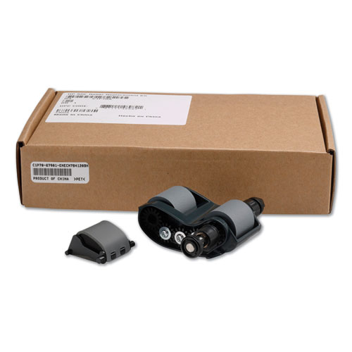 C1P70A ADF Replacement Roller Kit