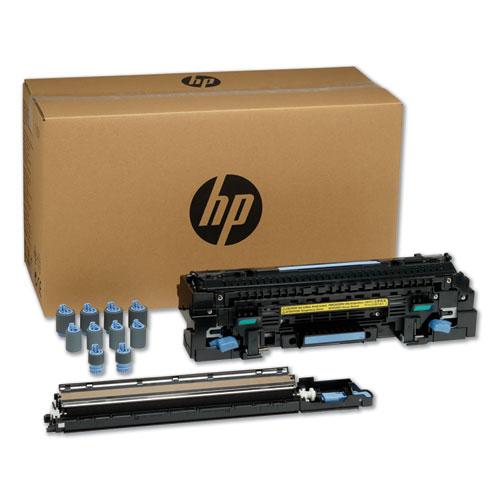 C2H67A 110V Maintenance Kit