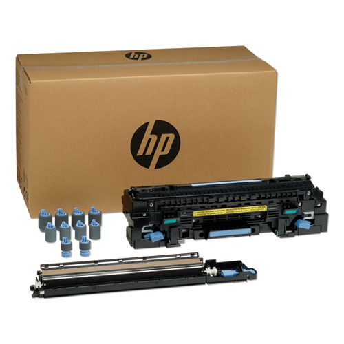 C2H57A 220V Maintenance Kit