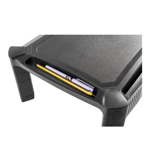 IVR55050