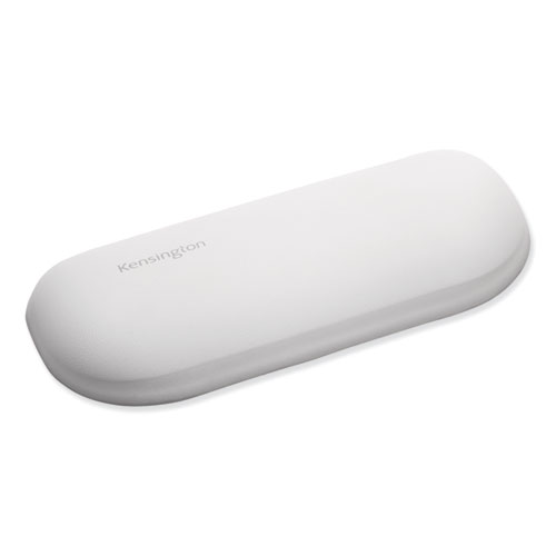 ErgoSoft Wrist Rest for Standard Mouse, Gray