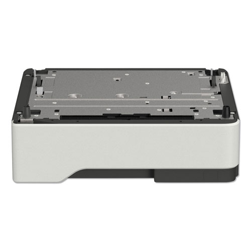36S3110 550-Sheet Paper Tray for MS/MX320-620 Series and SB/MB2300-2600 Series