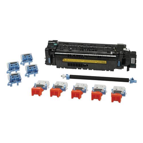 J8J87A 110V Maintenance Kit