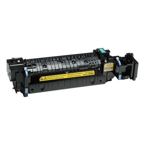 P1B92A 220V Maintenance Kit