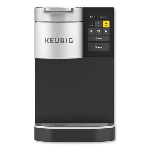 K2500R Brewer, Black/Silver