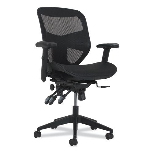Hon prominent mesh office chair