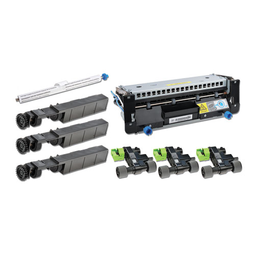 40X8420 Fuser Maintenance Kit