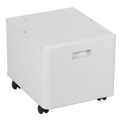 CB1010 15.7 Printer Cabinet/Stand