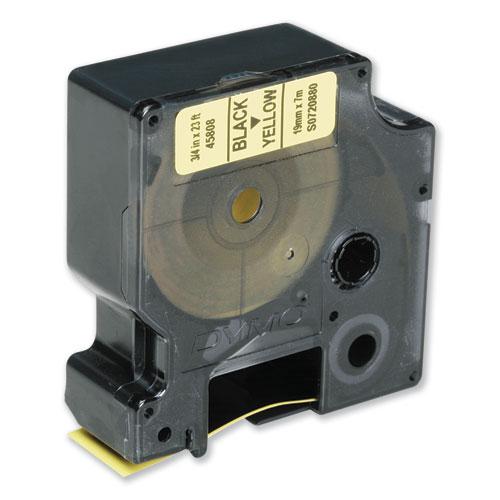 NSN6576745 - AbilityOne® 7510016576745, Dymo/SKILCRAFT Label