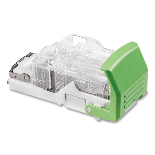 SR100 Standard Staples For Brother SF-4000, 5,000 Staples/Cartridge, 2 Cartridges/Box
