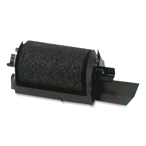 PR-40 Compatible Ink Roller, Black