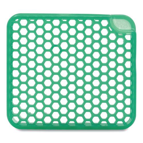 Ourfresh Airfreshener, Cucumber Melon, 48/Carton