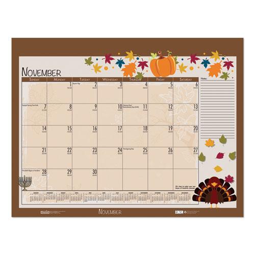 2021 Keyboard Calendar Strips : Printable Yearly Calendars ...