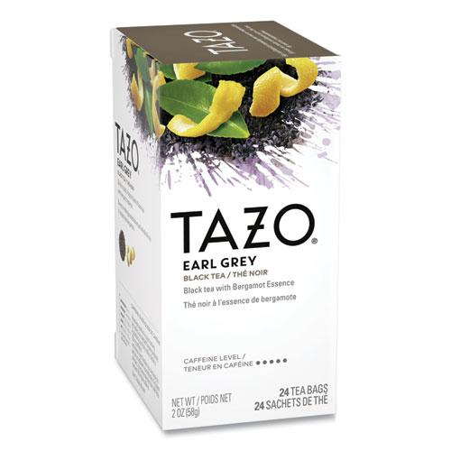 Tazo® Tea Bags, Awake English Breakfast