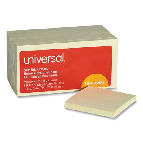 UNV35688
