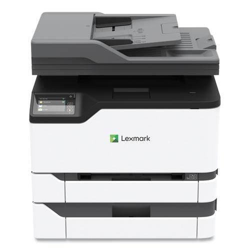 MC3426adw MFP Color Laser Printer, Copy Print Scan