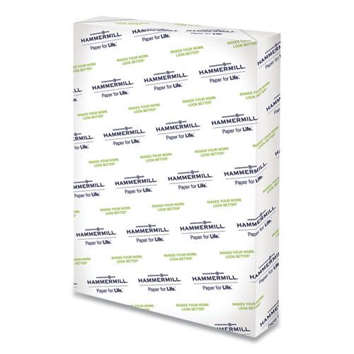 Premium Color Copy Cover, 100 Bright, 60lb, 18 x 12, 250/Pack