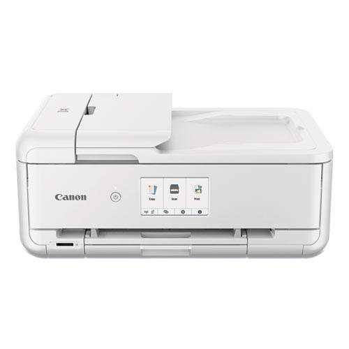PIXMA TS9521C Crafters Inkjet Printer