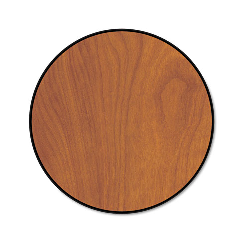Round Conference Table Top 36 Diameter, 36 Round Conference Table