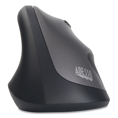 ADEA20