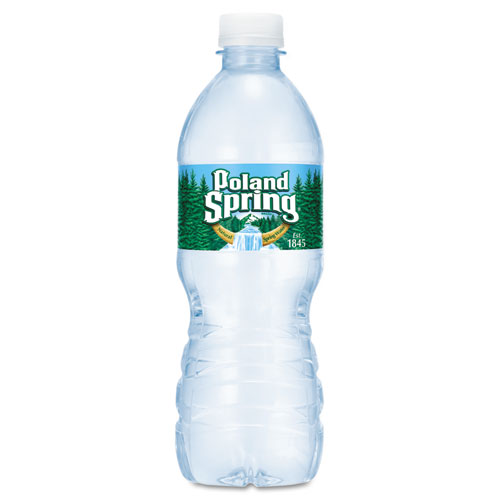 Nle101243 Nestle Waters 174 Bottled Natural Spring Water Zuma