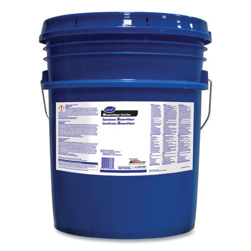 Diversey™ SmartFloor Densifier, Liquid, 5 gal Bucket