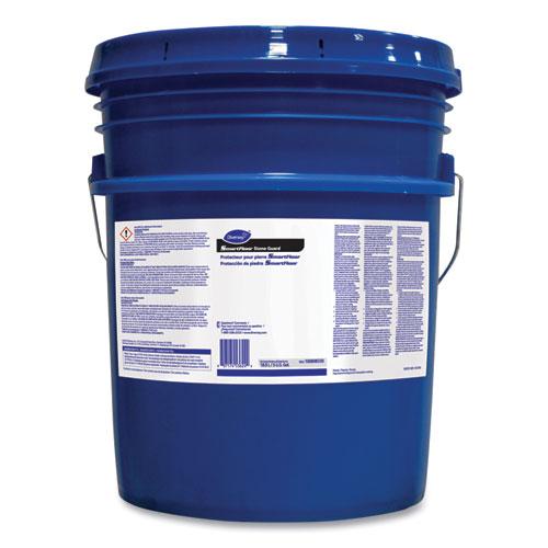 Diversey™ SmartFloor Stone Guard, Liquid, 5 gal Bucket