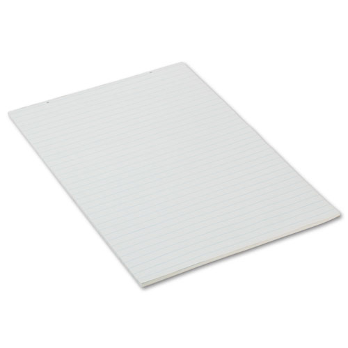 Primary Chart Pad, Presentation Rule, 24 x 36, 100 Sheets | by Plexsupply