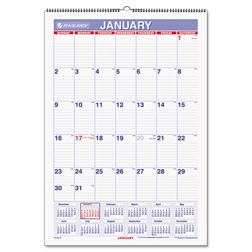 Home :: Office Supplies :: Calendars, Planners & Personal Organizers ...