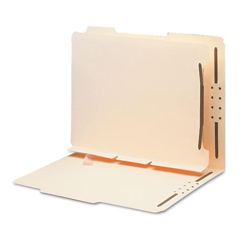 Discount Smd68025 Smead 68025 Smead Self Adhesive Folder