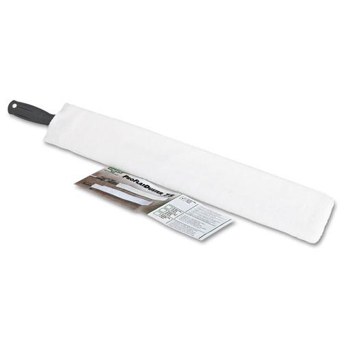 Proflat Duster 75, Reusable Microfiber, Washable, 30 Length