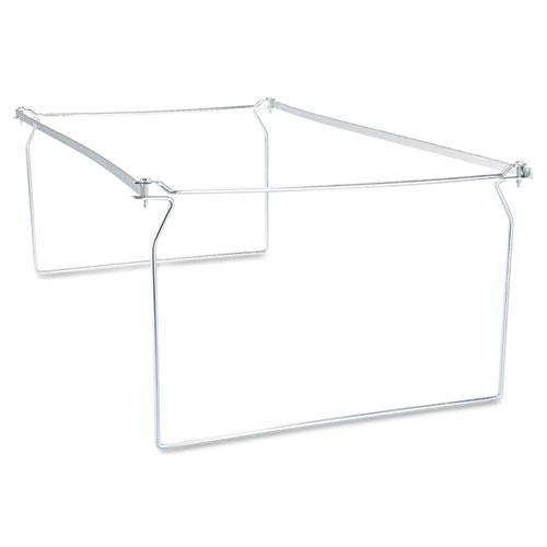 Screw Together Hanging Folder Frame Legal Size 23 26 77