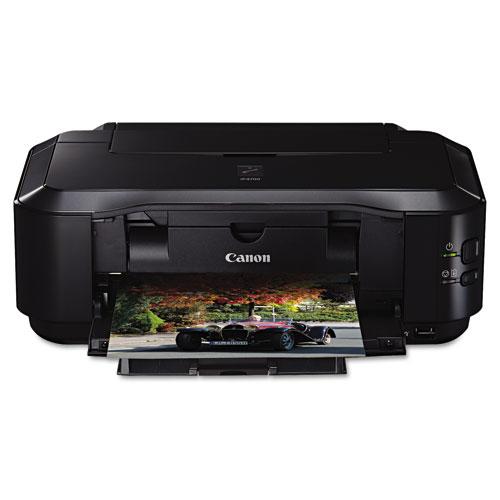 Superwarehouse - Canon PIXMA iP4700 Inkjet Photo Printer, Canon 3742B002