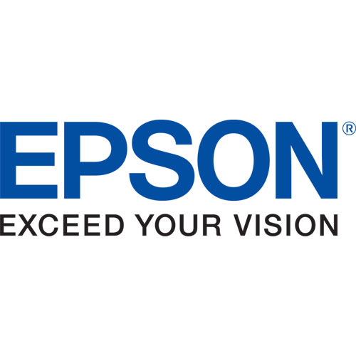EPSON AMERICA, INC. Perfection V370 Photo Scanner, 4800 x 9600 at Sears.com