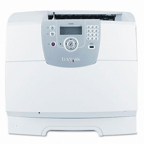 Lexmark T644 Printer PCL XL Windows 8 X64 Driver Download