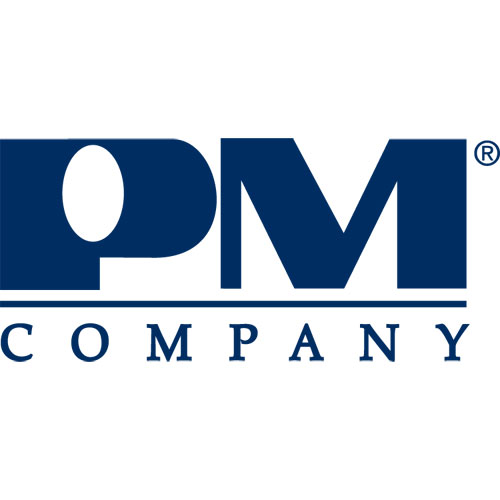 Pmcompany logo