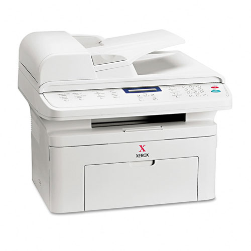 Xerox workcentre pe220 serial (download now) video dailymotion.