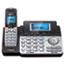 PHONE,DS6151,VTECH,B/S