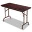 TABLE,FLDG,MELMNE48X24,MY