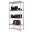 SHELVING,WIRESTART36X18SR