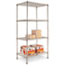 SHELVING,WIRESTART36X24SR