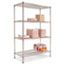 SHELVING,WIRESTART48X24SR