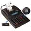 Calculators Thumbnail